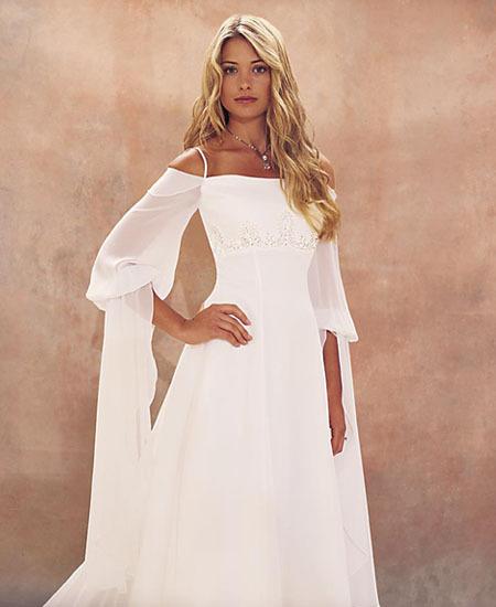 e1abcbde6a7b Ak máte informáciu o týchto svadobných šatách alebo poznáte niekoho